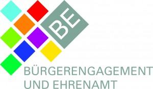 BE-14-Logo